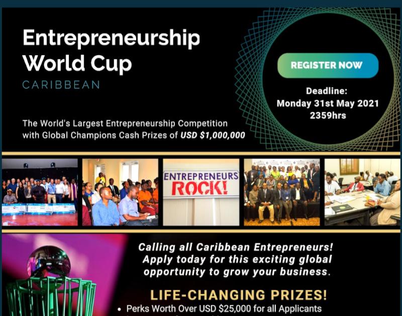 EntrepreneurshipWorldCup